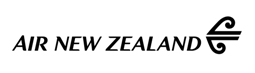 1_air_nz_wordmark-01_0_255x160.jpg